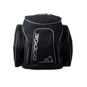 Dodge_Ski Bag_Front1